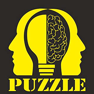 puzzles brain teasers