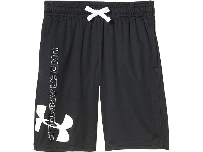 Under Armour Big Boys Prototype Shorts M,L,XL