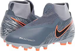 1ed04731f29 Armory Blue Black Hyper Crimson. 24. Nike Kids. JR Phantom Vision Academy DF  FG MG Soccer ...