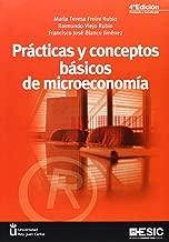 Amazon.es: Oasis Media Books - Economía / Negocios y finanzas: Libros