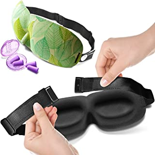 Best design your own eye mask Reviews