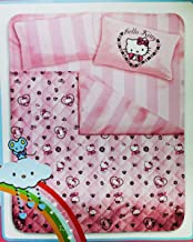 Trapunta Hello Kitty Gabel.Amazon It Hello Kitty Trapunta