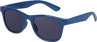 Kids Boys Girls Sunglasses TPE Flexible Frame UV400...