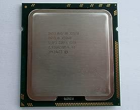 Intel® Xeon® Processor X5570 (8M Cache, 2.93 GHz, 6.40 GT/s Intel® QPI) FC-LGA 1366