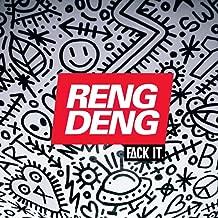 Reng Deng (NL Mix)