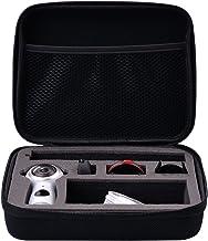 Holaca Flexible Tripod Mount Pod with Selfie Stick for Samsung Gear 360,Gear 360 2017 Edition Cam,360fly 360° Camera, Ricoh Theta S SC M15 Theta V, Nikon Keymission 170 360 and Garmin Virb 360 Camera
