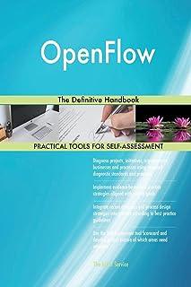 Openflow: The Definitive Handbook