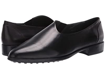 Spring Step Jaymiet (Black) Women
