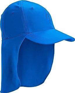 Coolibar UPF 50+ Kids' Surfs Up All Sport Hat - Sun Protective