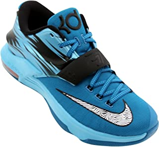 Best light blue kd shoes Reviews