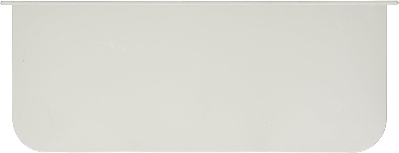 Heng's JRP2120B White Damper New arrival Vent Popular product