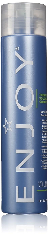 ピルファー不承認食料品店Therapeutic Volumizing Conditioner 10.1 fl.oz. 300 ml