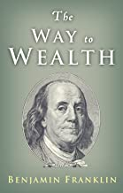 Best the way to wealth Reviews