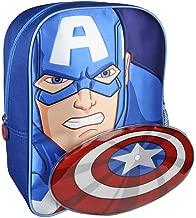 Chanclas The Avengers 158 talla 27