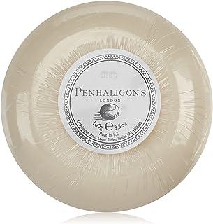 Penhaligon's Blenheim Bouquet Shaving Soap 100G