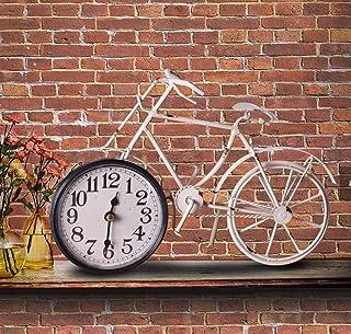 Suchergebnis Auf Für Fahrrad Uhren