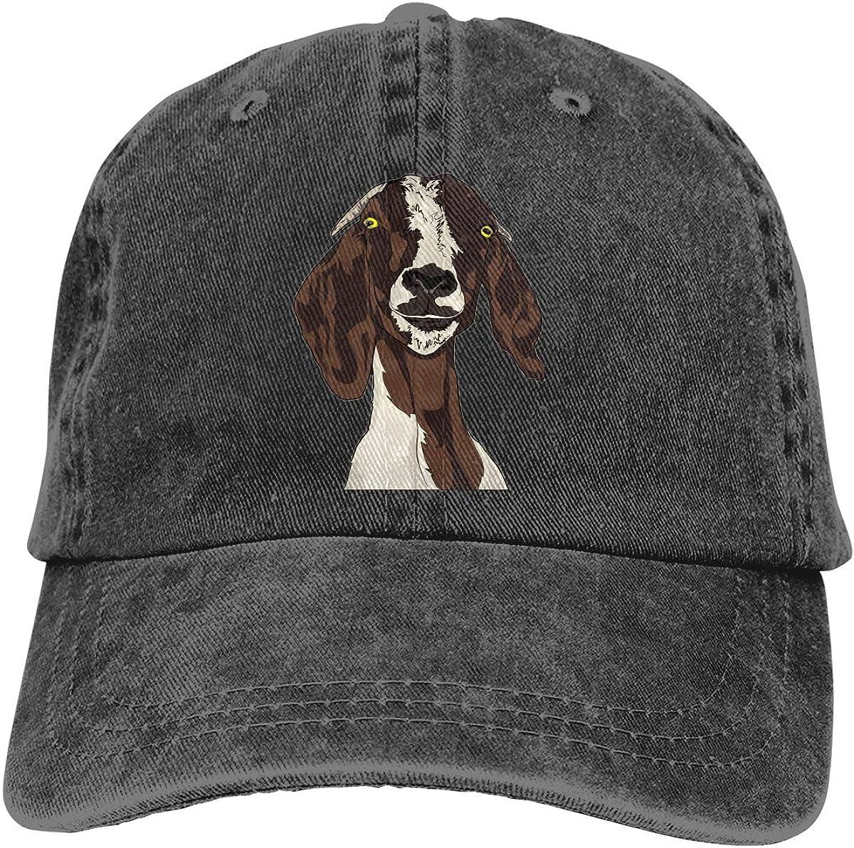 Adjustable Baseball Cap Low Profile Dad Hat Vintage Men Women Cool Wolf Head