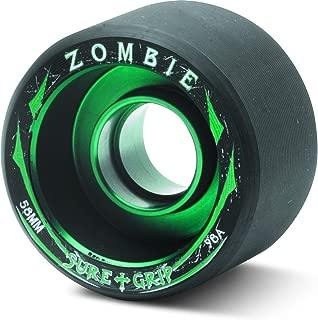 sure grip skate wheels