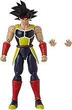 Dragon Ball Super - Dragon Stars Bardock Figure (Series 16), 36772