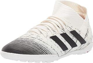 adidas Kids Nemeziz 18.3 Turf