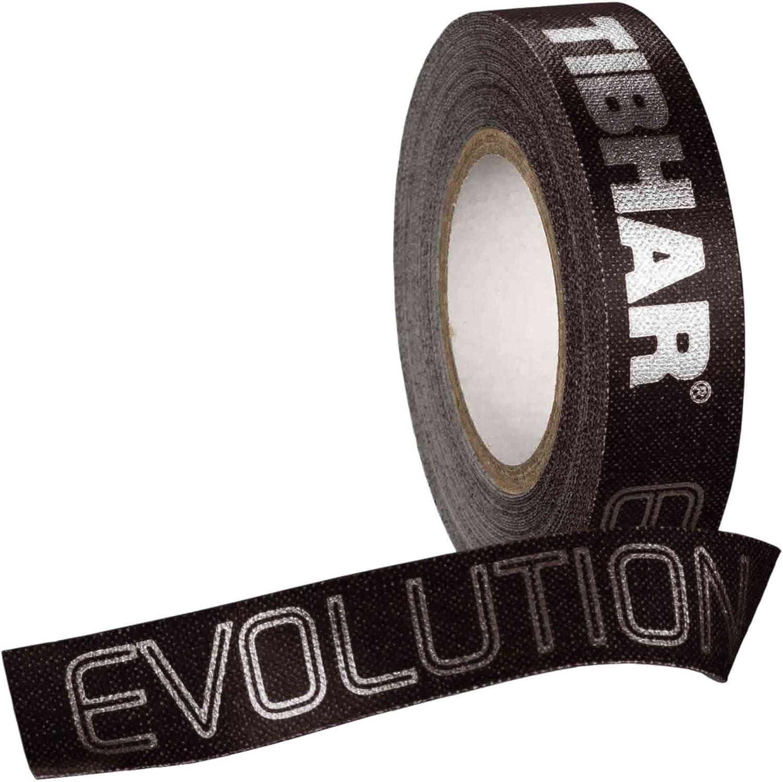 Tibhar Bordes Banda Evolution 12mm/5M