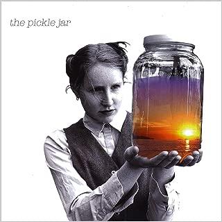 pickle jar song