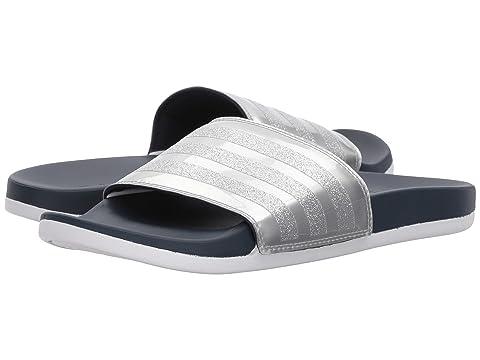 adidas adilette explorer slide sandal