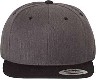 c567b162507 Amazon.com  International Soccer - Caps   Hats   Clothing ...