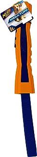 Nerf Dog 12in TPR/Foam Megaton Competition Stick - Blue/Orange