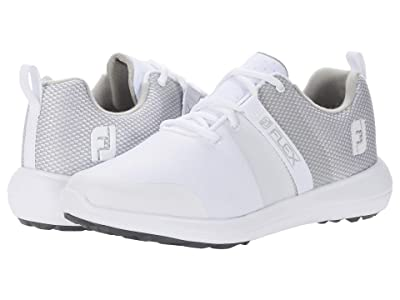 FootJoy Flex (White) Women