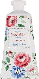 Cath Kidston 50ml Hand Cream - Latimer Rose, 60 g