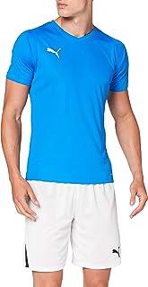 comprar comparacion PUMA Liga Core - Camiseta Hombre