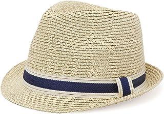 Oxbow Men's N1egam Hat