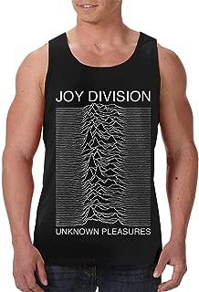 Best joy division vest top Reviews