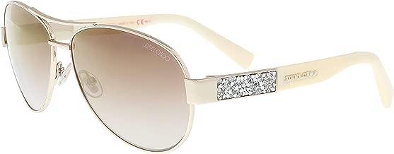 Jimmy Choo Women's Baba/S Sunglasses