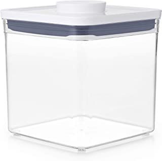 NEW OXO Good Grips POP Container - Airtight Food Storage - 2.8 Qt for Sugar and More