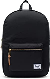 Supply Co. Settlement Mid-Volume Backpack