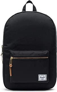 Herschel Supply Co. Settlement Mid-Volume Backpack