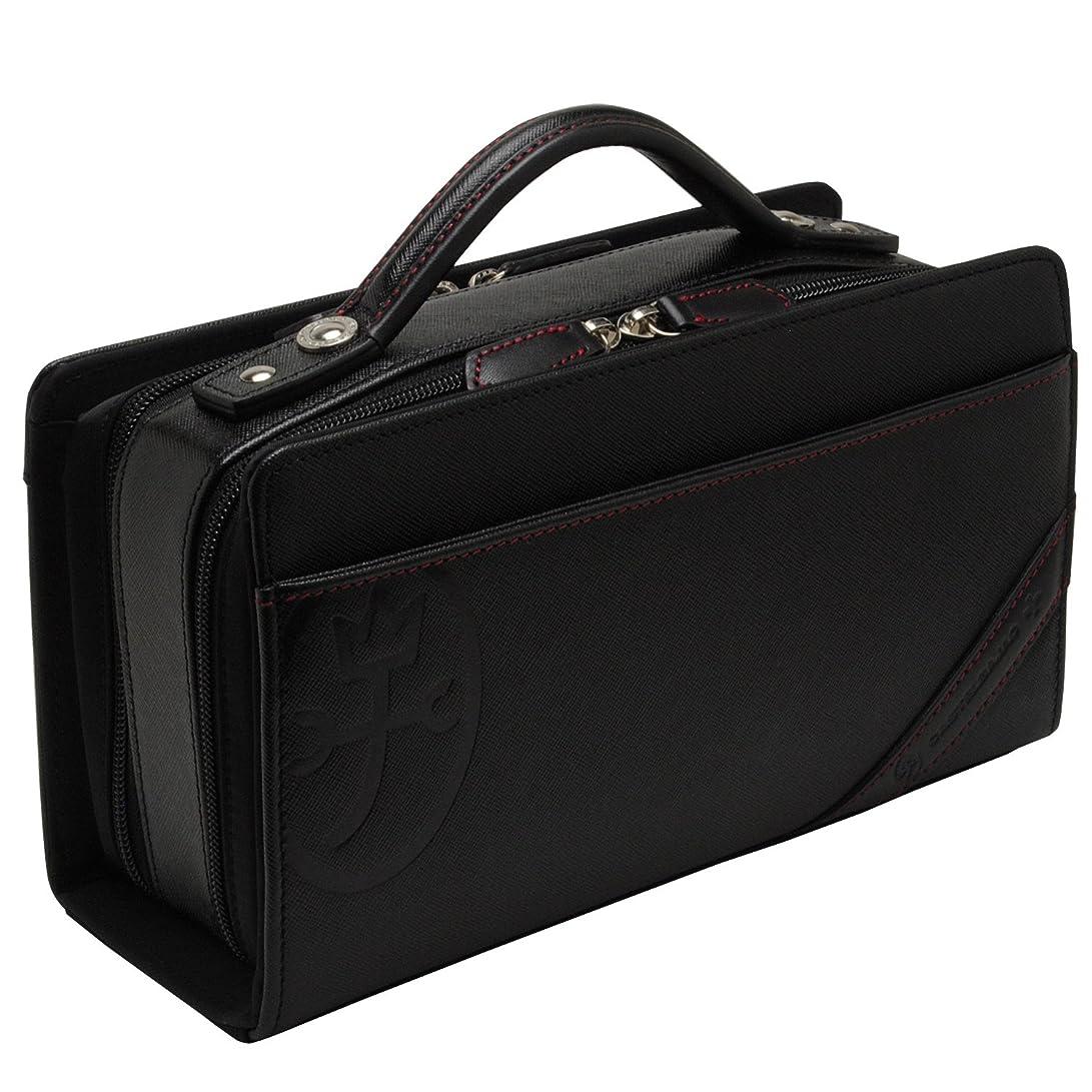 あらゆる種類のホース意図するセカンドバッグ 071202