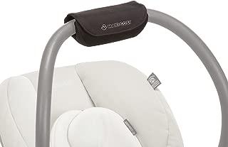 Maxi-Cosi Cosi Carry Cushion