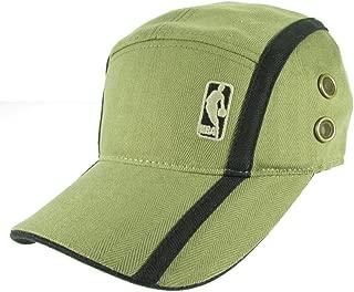 New York Knicks Adjustable Military Cadet Hat