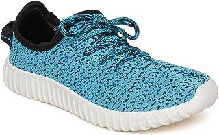 Champs Men's Casual Shoes Online: Buy