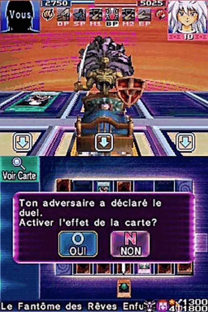 تحميل لعبة يوغي يو القديمة للأندرويد بخطوات بسيطة و سهلة Yu-Gi-Oh Nightmare Troubadour 71R2VHtQNRL._SL1000_