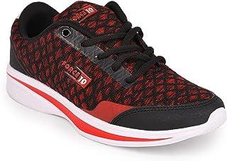Liberty Women's Niara-1 Running Shoe