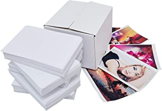 Photo Paper For Art Prints