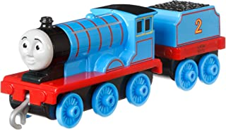Best trackmaster 2 edward Reviews