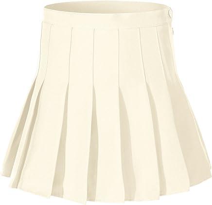 8498baa0648611 Amazon.fr : Marron - Jupes / Jupes et jupes-shorts : Sports et Loisirs