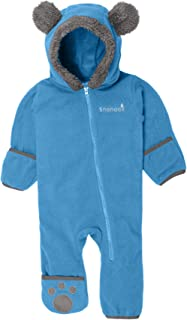 columbia fleece baby