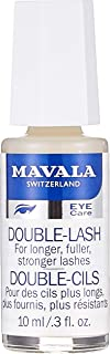 Mavala Double Lash Serum, 10ml