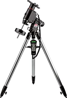 Orion 9995 Sirius EQ-G Computerized GoTo Telescope Mount